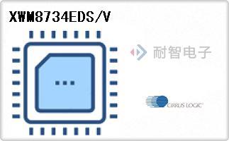 XWM8734EDS/V