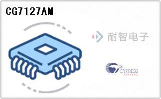 CG7127AM