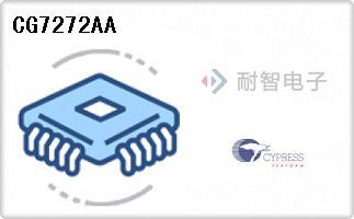 CG7272AA
