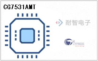 CG7531AMT