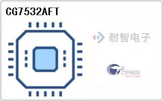 CG7532AFT