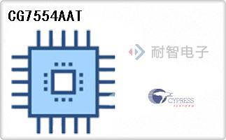 CG7554AAT
