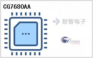 CG7680AA