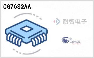 CG7682AA