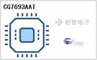 CG7693AAT