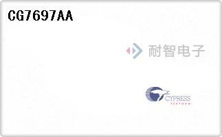 CG7697AA