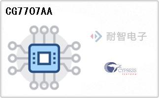 CG7707AA