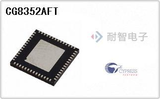 CG8352AFT