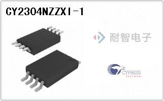 CY2304NZZXI-1