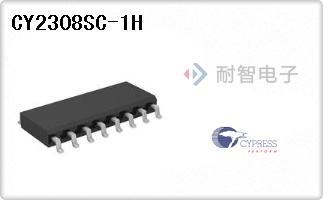 CY2308SC-1H