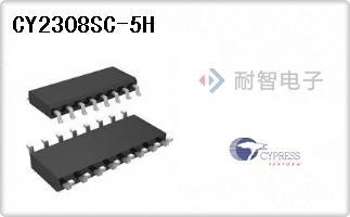CY2308SC-5H