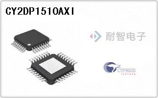CY2DP1510AXI