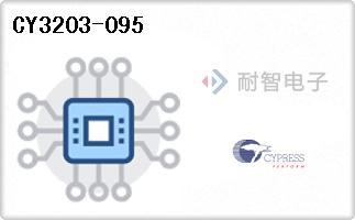 CY3203-095