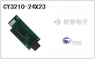 CY3210-24X23