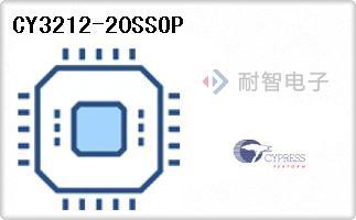 CY3212-20SSOP