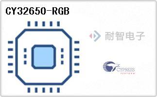 CY3265O-RGB