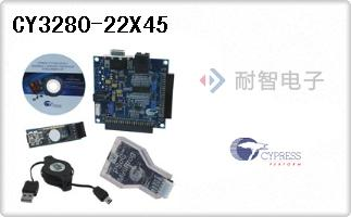 CY3280-22X45