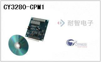 CY3280-CPM1