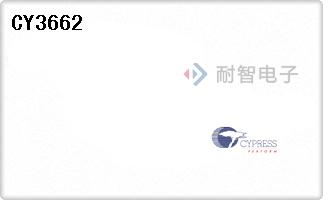 CY3662