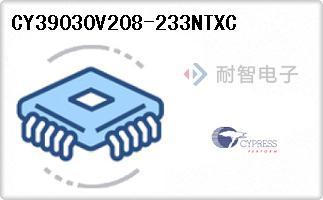 CY39030V208-233NTXC