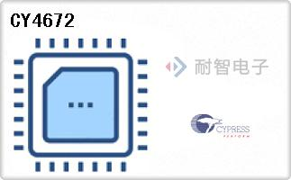 CY4672