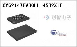 CY62147EV30LL-45B2XIT