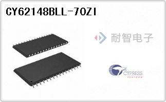 CY62148BLL-70ZI