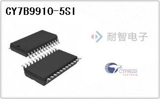 CY7B9910-5SI