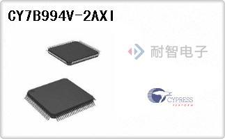 CY7B994V-2AXI