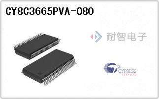 CY8C3665PVA-080