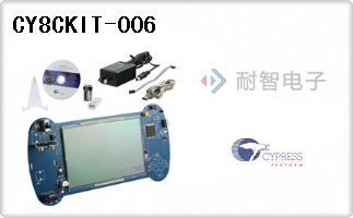 CY8CKIT-006