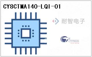 CY8CTMA140-LQI-01
