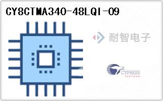 CY8CTMA340-48LQI-09