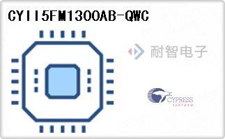 CYII5FM1300AB-QWC