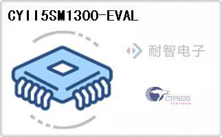 CYII5SM1300-EVAL