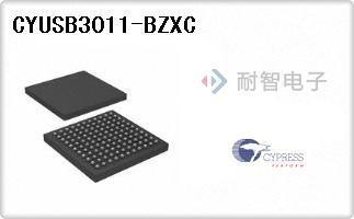 CYUSB3011-BZXC