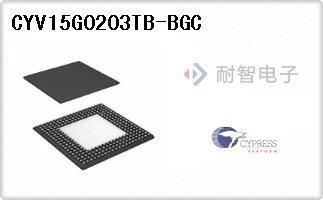 CYV15G0203TB-BGC