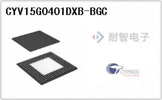 CYV15G0401DXB-BGC