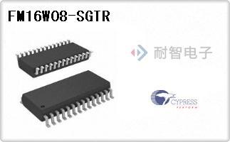 FM16W08-SGTR