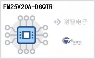 FM25V20A-DGQTR
