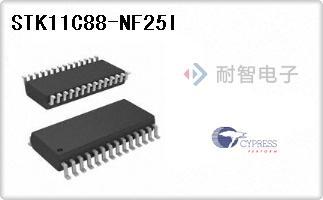 STK11C88-NF25I