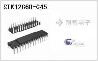 STK12C68-C45