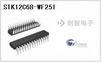 STK12C68-WF25I
