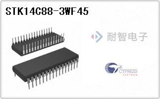 STK14C88-3WF45