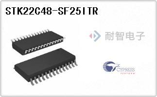 STK22C48-SF25ITR