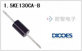 1.5KE130CA-B