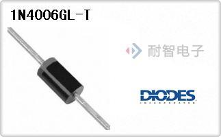 1N4006GL-T