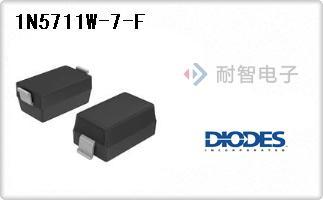 1N5711W-7-F