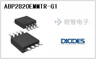 ABP2820EMMTR-G1