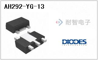AH292-YG-13